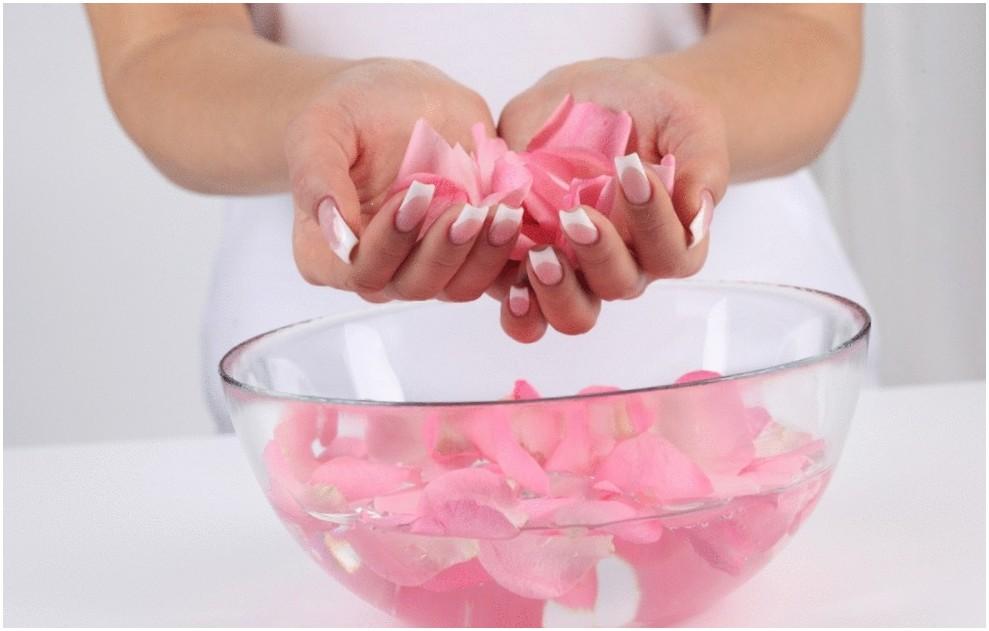 Что лечит чистотел для грибка ногтей