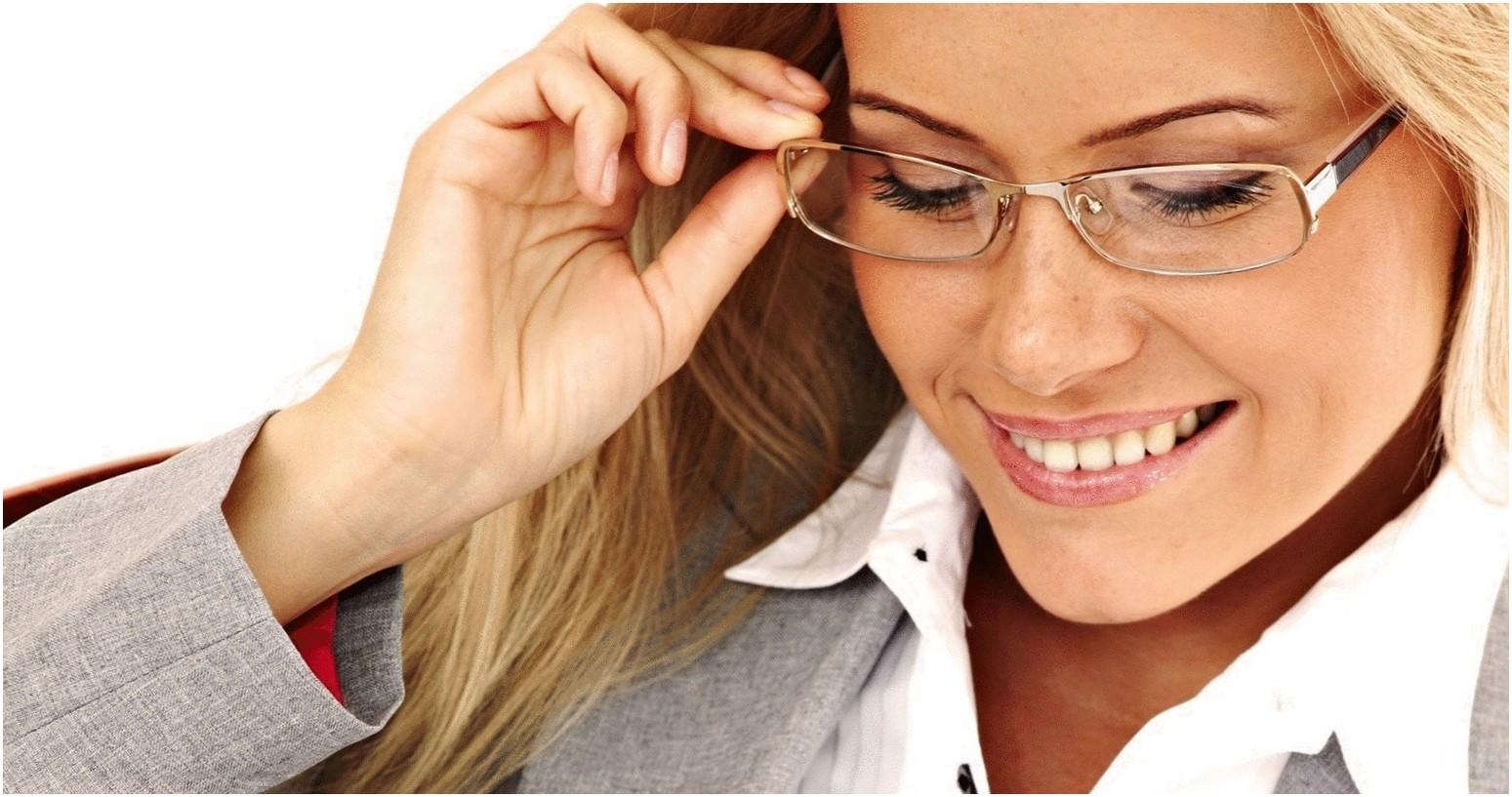 Как улучшить зрение в домашних условиях: средствами 17